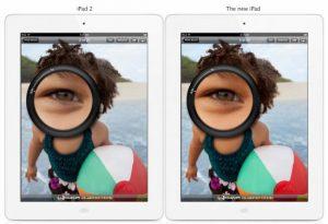 iPhone 6 Ekran Cam Değişimi