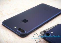 iPhone 7 Ekran Değişimi