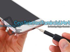 İphone 7 Plus Ekran Değişimi
