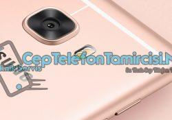 Samsung Galaxy C9 Ekran Değişimi