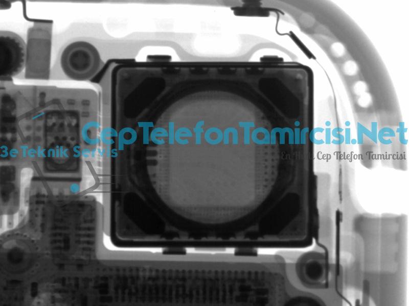 iphone-kamera-3