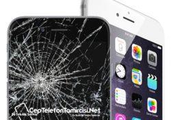 iPhone 6 Ön Cam Değişimi 99 TL