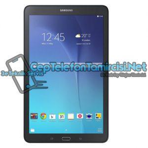 Samsung Galaxy Tab E T560 Ekran Değişimi