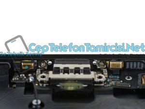 iPhone 7 Şarj Soketi Değişimi