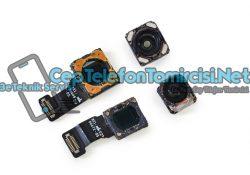 iPhone 7 Plus Kamera Değişimi