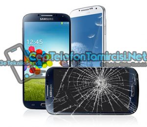 samsung-galaxy-s4-on-cam-degisimi