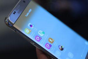 Samsung Galaxy S8 Şarj soketi Değişimi