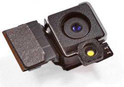 Iphone 4 Kamera Arızası