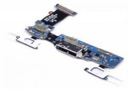 Samsung S5 Şarj Soketi Sorunu