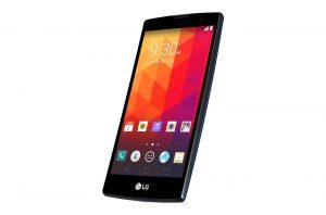 LG Magna Ekran Değişimi
