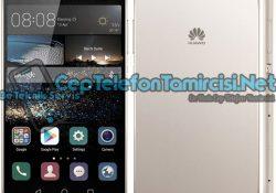 Huawei P8 Ekran Değişimi