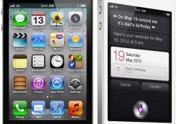 Iphone 4s Cam Ekran Değişimi