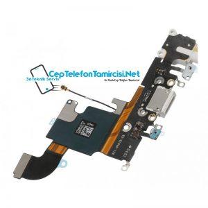 Iphone 6s Şarj Soketi ve Değişimi