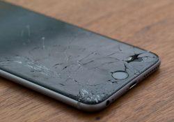 iPhone 7 Plus Ön Cam Değişimi 199 TL