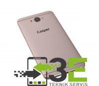 Casper A1 Ekran Değişimi